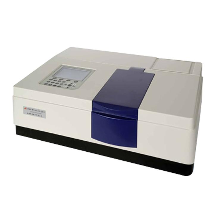 UV1900系列双光束紫外可见分光光度计_上海棱光技术有限公司